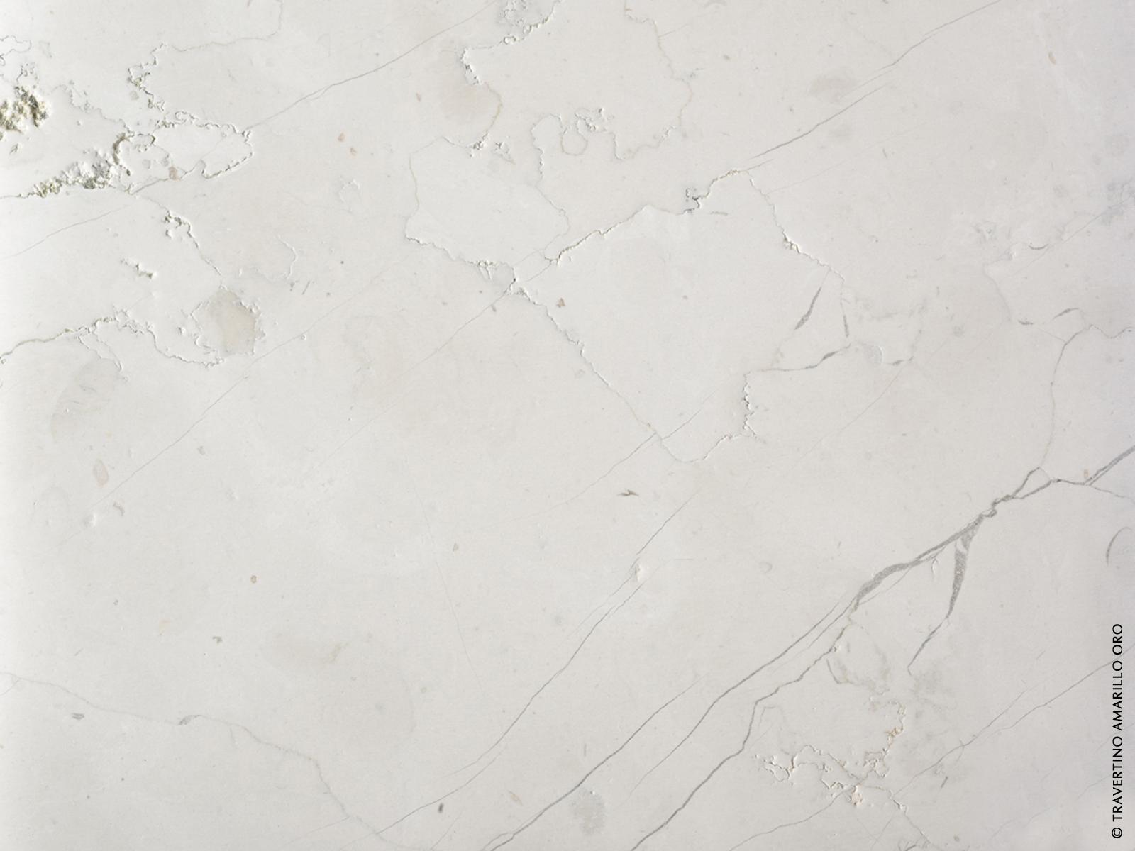 Productos travertinos marmoles travertinos piedra for Marmol travertino blanco